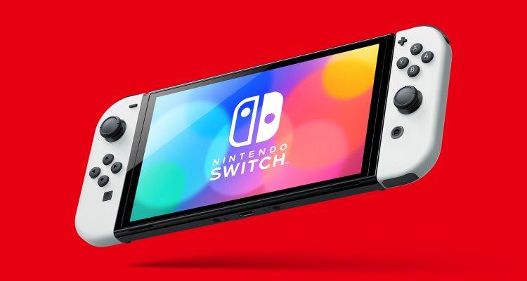 Nintendo Switch Online, il prezzo del pa …