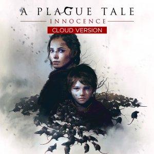 A Plague Tale: Innocence per Nintendo Switch