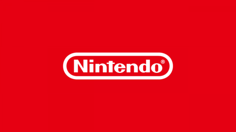 Nintendo not interested in sexual and gender diversity? The president replies