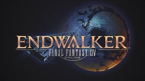 Final Fantasy 14: Endwalker, the program of contents available from here until launch
