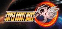 Super Robot Wars 30 per PC Windows