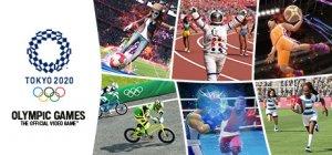 Giochi Olimpici di Tokyo 2020: Il Videogioco Ufficiale per PC Windows
