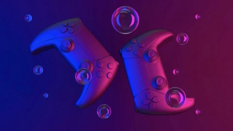 Netflix and PlayStation could collaborate for the streaming gaming service, for a dataminer