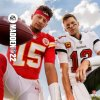 Madden NFL 22 per PlayStation 5