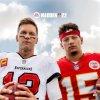 Madden NFL 22 per PlayStation 4
