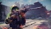Tom Clancy's XDefiant per PlayStation 5