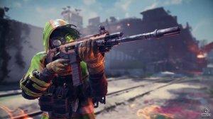 Tom Clancy's XDefiant per Xbox One