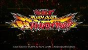 Yu-Gi-Oh! Rush Duel per Nintendo Switch