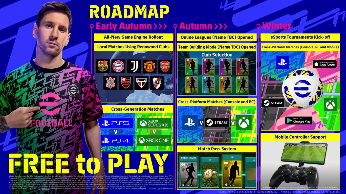 efootball_roadmap_jpg_1400x0_q85.jpg