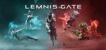Lemnis Gate per PlayStation 4