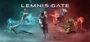 Lemnis Gate per Xbox One