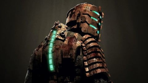 Dead Space, 5 things to know about the remake