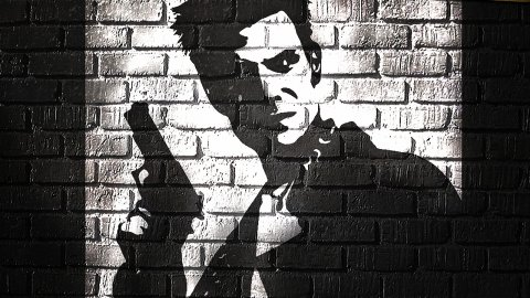Max Payne: our special at the turn of the 20 years since the release of the first chapter