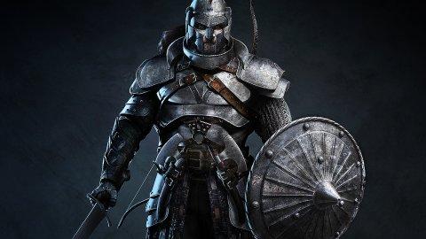 Solasta: Crown of the Magister, la recensione di un gioco di ruolo hardcore che guarda ai classici