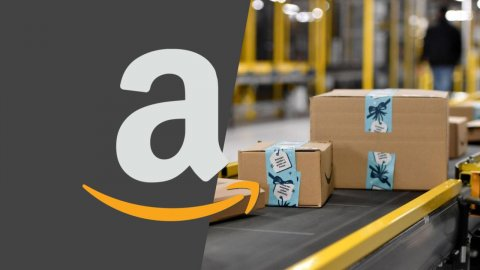 Amazon offers: up to 29 July -30% on a range of Amazon Warehouse products