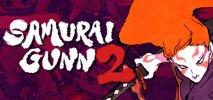 Samurai Gunn 2 per PC Windows