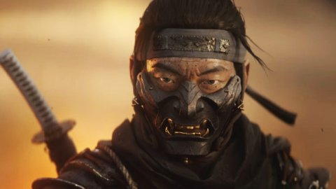 PS5 and PS4, August 2021: the best games of the month