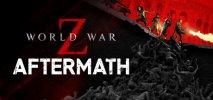 World War Z: Aftermath per PC Windows