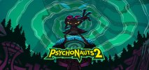 Psychonauts 2 per PC Windows