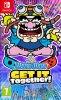 WarioWare: Get It Together! per Nintendo Switch