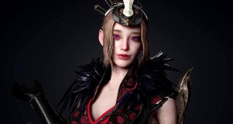 Hunter's Arena: Legends su PS5 via …
