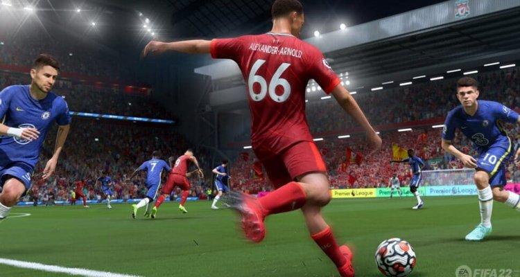 FIFA pensa al dopo EA, in un comunicato  …