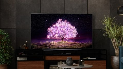 LG OLED C1: 5 tips to make the most of your TV with PS5, Xbox and PC