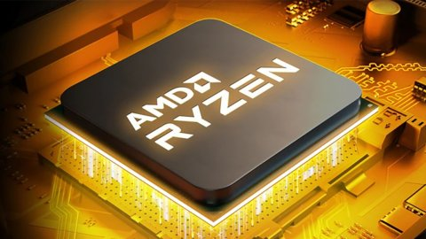 New AMD Ryzen 5000G APUs: all the details on 5600G and 5700G processors with integrated Vega GPU