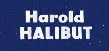 Harold Halibut per PC Windows