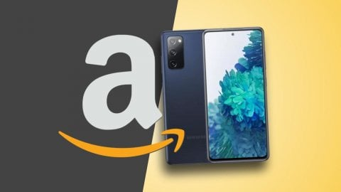 Amazon Deals: Lowest prices ever for a 165Hz monitor, mobile devices and headphones