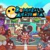 Dodgeball Academia per Nintendo Switch