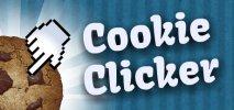 Cookie Clicker per PC Windows
