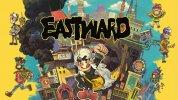 Eastward per Nintendo Switch