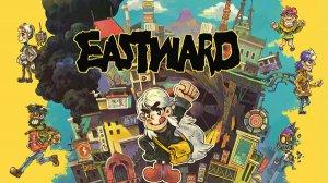 Eastward per PC Windows