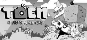 TOEM: A Photo Adventure per Nintendo Switch