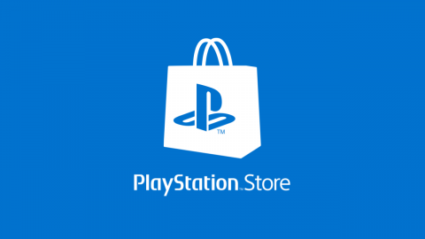 PlayStation Store, PS5 and PS4 games for less than 10 euros with the latest offers