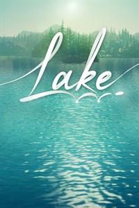 Lake per Xbox Series X