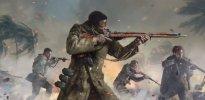 Call of Duty: Vanguard per PC Windows