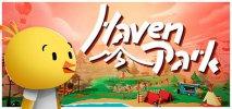 Haven Park per Nintendo Switch
