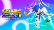 Sonic Colours: Ultimate per PC Windows