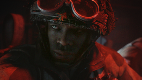 Call of Duty Vanguard: cheater already present in the beta, the tests