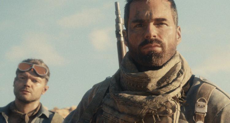 Call of Duty: Vanguard, estesa la durata …