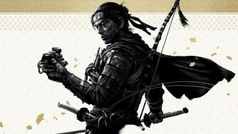 PlayStation Store: from Ghost of Tsushima: Director's Cut to RiMS Racing
