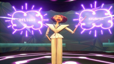Psychonauts 2: PlayStation's Hermen Hulst compliments Phil Spencer on the game
