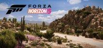Forza Horizon 5 per PC Windows