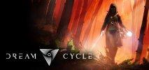 Dream Cycle per PC Windows