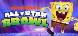 Nickelodeon All-Star Brawl per PC Windows