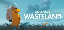 Golf Club Wasteland per Xbox One