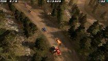 Rush Rally Origins - Trailer gameplay