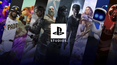 PlayStation Showcase: The great PS5 and PS4 games we could see